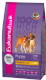 Eukanuba Puppy Medium Breed Dog Food